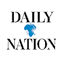 dailynation s