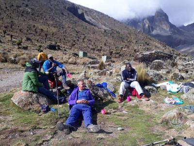 Mtkenya11 Watermarked