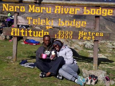 Mtkenya3 Watermarked